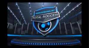 totalsoccer