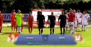 poljska-srbija