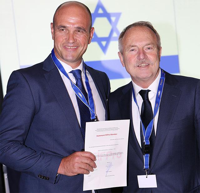 israel-new-member1-640