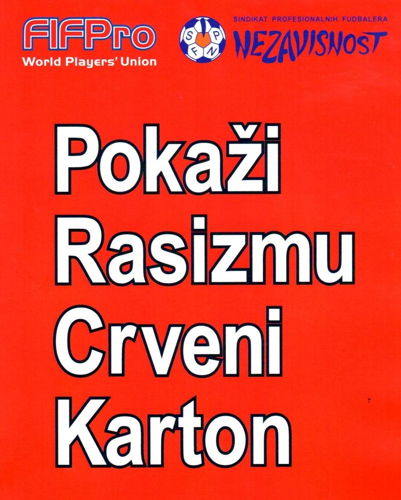 crveni karton1