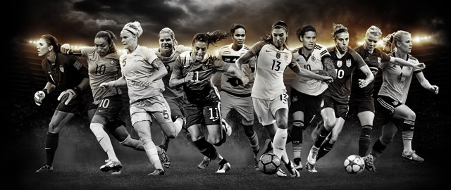2016-Women-WorldXI-640