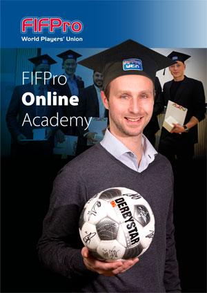 fifpro akademija