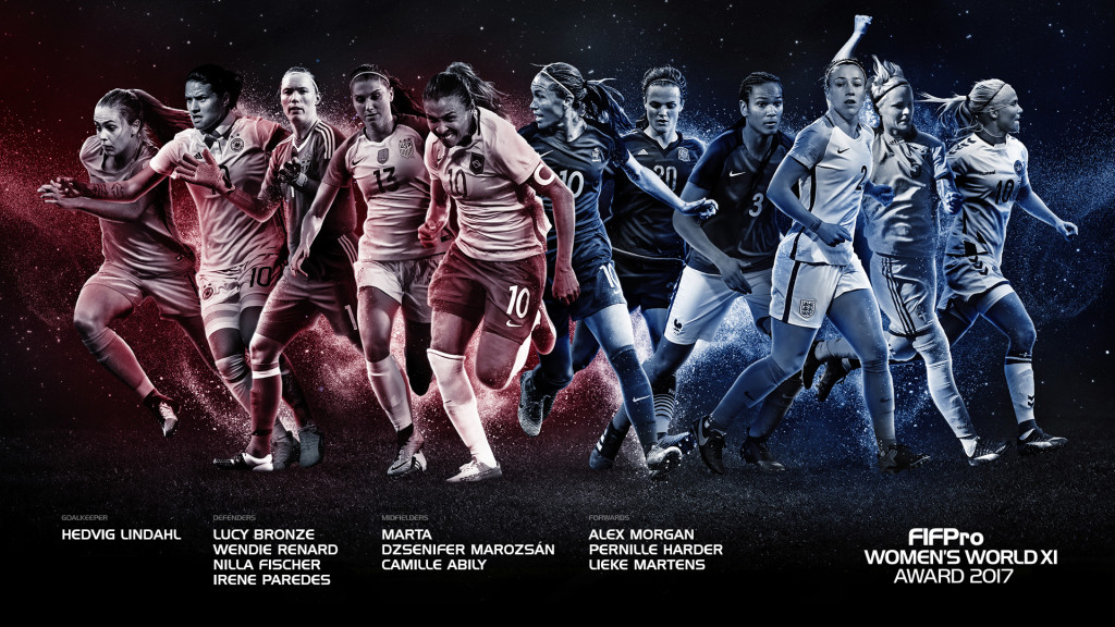 2017-WomensWorldXI-name-1920