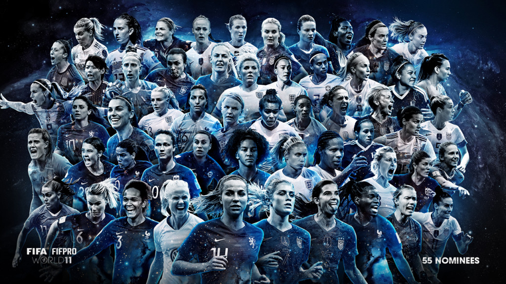 Women-Shortlist-2019-FIFA-FIFPRO-World-11