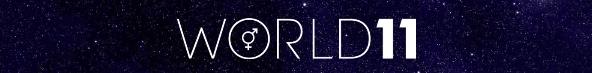 world 11