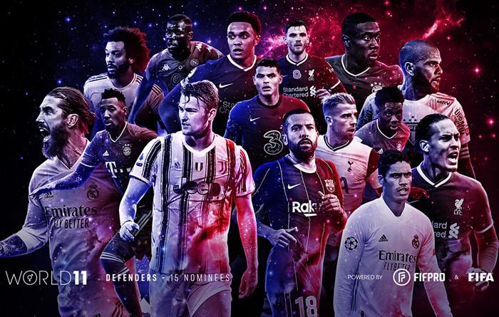 2020-defenders-1100