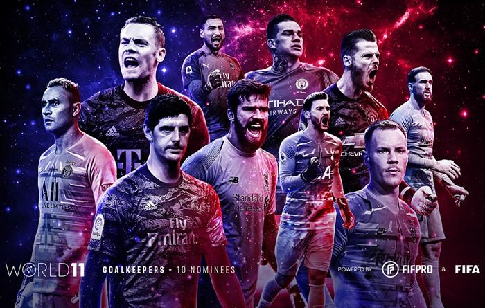 2020-goalkeepers-1100