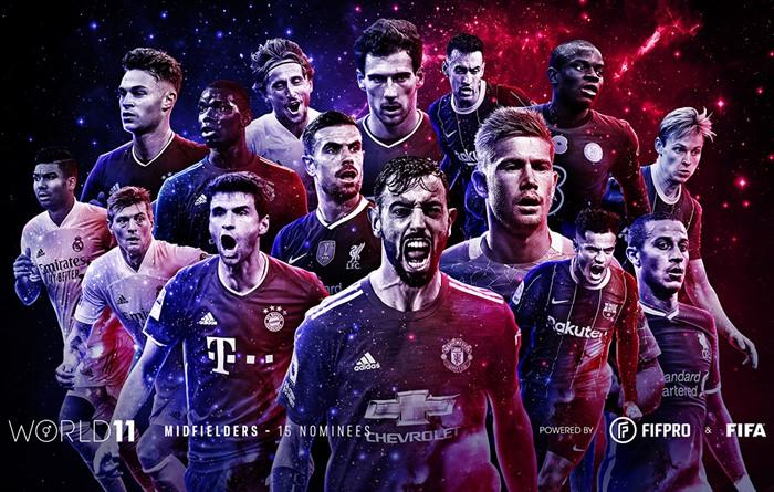 2020-midfielders-correct-1100