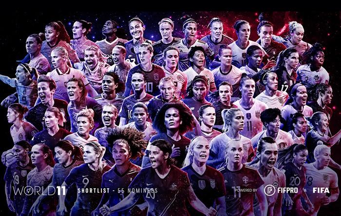 2020-women-55-list-1100