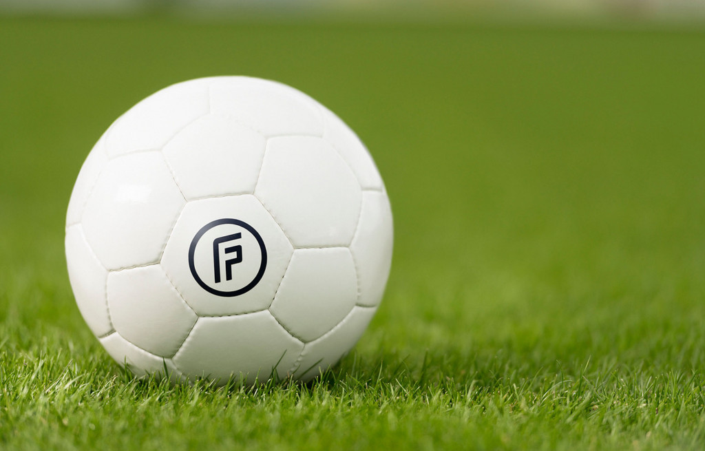 fifpro-ball-2500